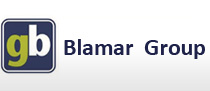 Blamar Group