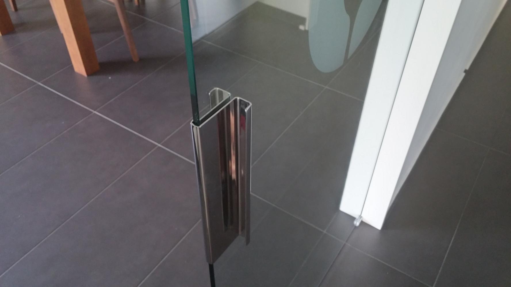 Grupo blamar for Perchas para puertas sin agujeros