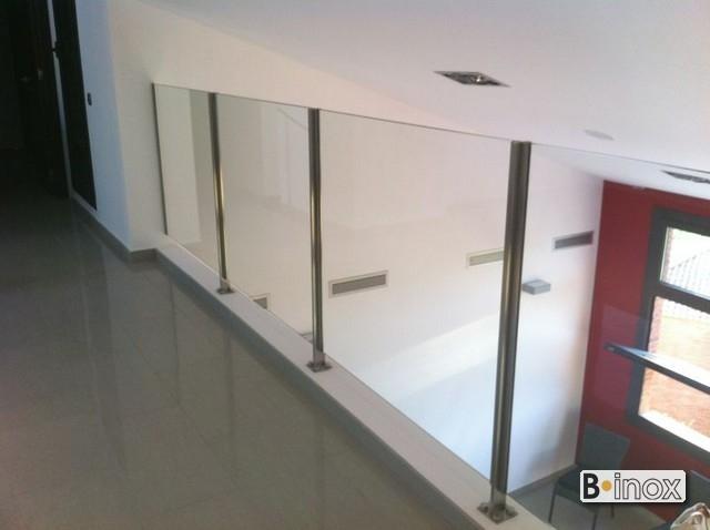 grupo blamar. Black Bedroom Furniture Sets. Home Design Ideas