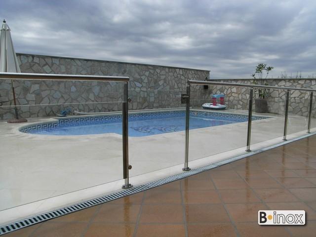 Grupo blamar - Cristales para piscinas ...
